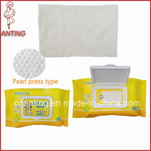 Baby Tender Baby Wipes, Baby Wet Tissue, Baby Care Products pictures & photos