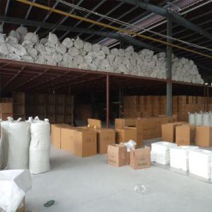 Kaowool Ceramic Fiber Blanket Insulation 1430 Hz pictures & photos