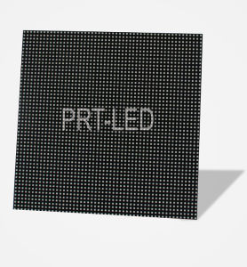 Full Color SMD Display LED Module 250 * 250 mm for Indoor and Outdoor (P4.81, P6.25) pictures & photos