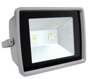 500W 1000watt 1500W 4000watt Outdoor Use LED Flood Light 100W for Stadiumin Stock pictures & photos