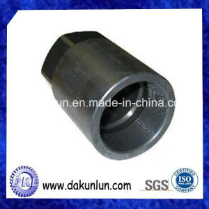 Precision CNC Machining Parts, Turning Parts, Multi Spindle Parts pictures & photos