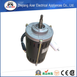 Sophisticated Technology User-Friendly RoHS Motor pictures & photos