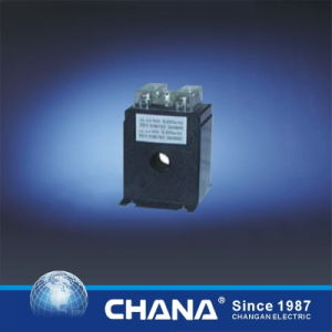 Ce and RoHS Approval Best Design Current Transformer CT pictures & photos