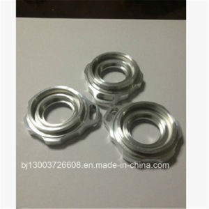 CNC Processing Machining Part with Good Precision pictures & photos