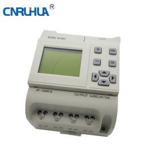 AF-10MR-E Smart Home System PLC pictures & photos