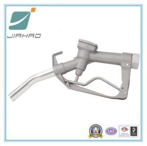 Jh12A Bend Spout Manual Nozzle
