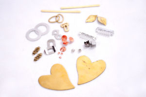 Metal Handicraft Artware Gift Processing Customizing pictures & photos