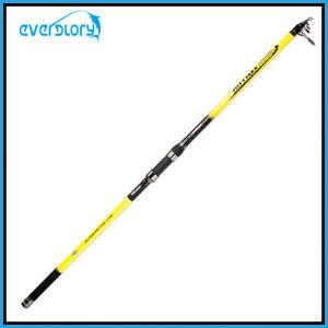 Good Selling Multi-Section Medium Grade Tele Surf Rods 3.9m/4.2m/4.5m pictures & photos