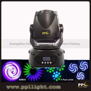 Spot Light 60W LED Moving Head pictures & photos