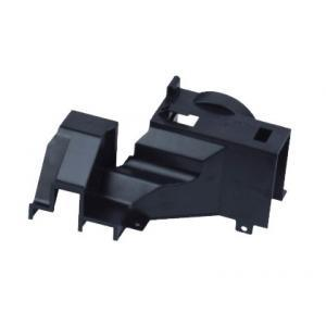 Plastic Injection Tooling for Truck Tail Lift Parts pictures & photos