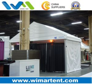 5mx6m Aluminium Structural Tent for Exhibition pictures & photos