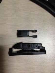 Multifunction Clip of Wiper Blade pictures & photos