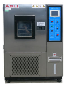 Humidity Climatic Chamber/Humidity Controlled Oven/Humidity Instrument pictures & photos