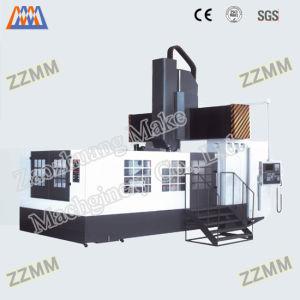 CNC Gantry Milling Drilling Machine (GDC1620B) pictures & photos