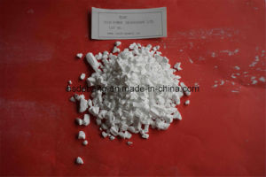 Thermosettingpowder Coating Pure Polyester Hardener Tgic pictures & photos