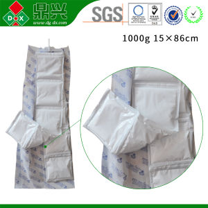 Top One Dry Calcium Chloride Container Desiccant pictures & photos