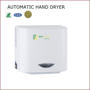 Automatic Electric Hand Dryer Hsd-32091 pictures & photos