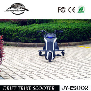 3 Wheel Electric Trike Scooter for Kids (JY-ES002) pictures & photos