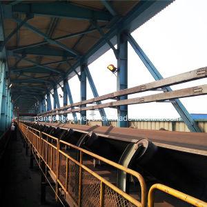 Cc56 Cotton Canvas Conveyor Belt pictures & photos