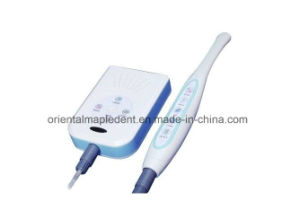 Dental Intraoral Camera Wired USB/VGA/Video (OM-178) pictures & photos