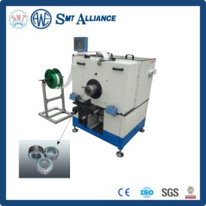 Motor Production Machine / Slot Insulation Machine SMT-Cw200