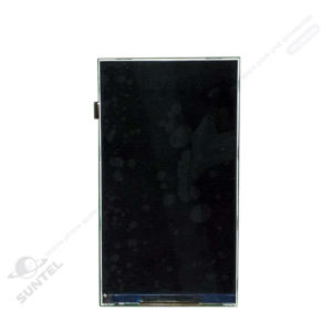 Wholesale Cell Phone LCD Display for Airis 54qwm pictures & photos