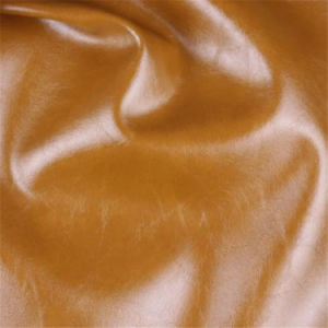 China High Abrasion-Resistant Furniture PVC Leather for Sofa Upholstery pictures & photos