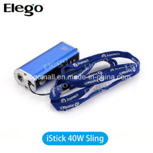 Elego 100% Istick Tc 40W Lanyard pictures & photos