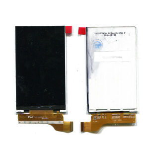 New Arrival of Cellphone LCD for S3001d pictures & photos