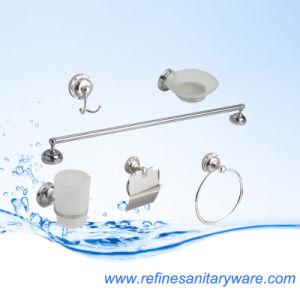 Bathroom Sets, Bath / Bathroom Accessory Set (R9600CJ)