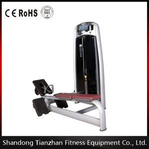Fitness Equipment Low Row (TZ-6021) pictures & photos