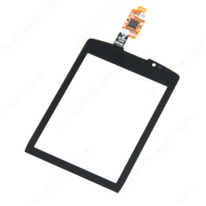 Mobile/Cell Phone Touch Screen for Blackberry 9500 pictures & photos