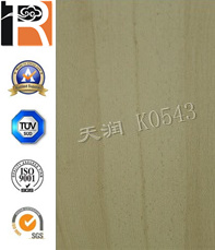 Wooden Grain Compact Laminates (K0543) pictures & photos