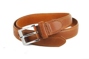 New Fashion Men Top Leather Belt (KB-1510034) pictures & photos