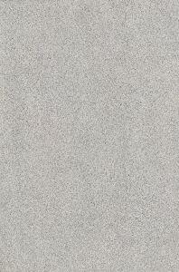 Grey Large Particles Matt Surface Porcelain Floor Tile (F6902M) pictures & photos