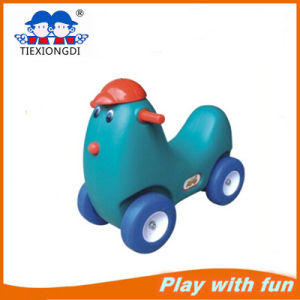 New Design Hot Sell Clever Kids Desktop Toys for Sale pictures & photos