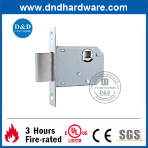 Construction Hardware Sash Lock for Doors pictures & photos