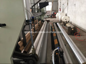 Full Automatic Toilet Paper Making Machine Price pictures & photos