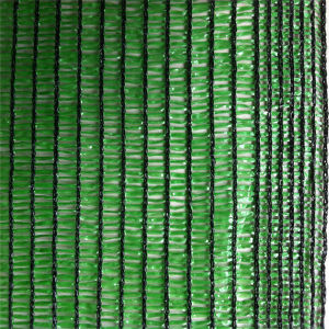 80g-200g Directly Factory Agricalture Sun Shade Net pictures & photos