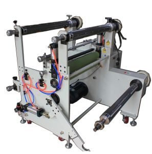BOPP Paper Laminating Machine for Cold Laminating pictures & photos