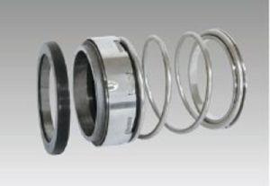 Water Pump Burgmann Elastomer Bellow Mechanical Seals (G4) pictures & photos