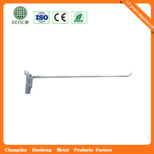 High Quality Shop Fitting Supermarket Rack Hanger pictures & photos