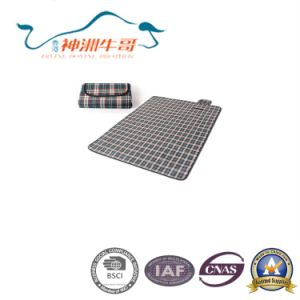 Hot Sale Oxford Picnic Mat for Promotion