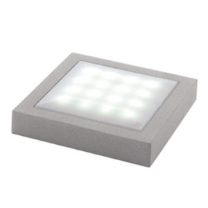 Decorative Modern LED Wall Light pictures & photos