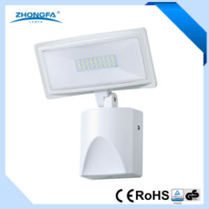 15W LED Wall Light with Ce GS Certificates pictures & photos