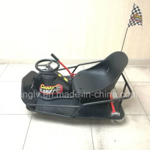 High Quality Adult Go Kart, Ce Approval 500W Electric Bicycle pictures & photos