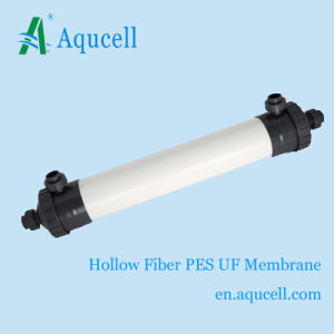 Aqucell Pes UF Membrane (AQU-200-S) /Factory Price pictures & photos