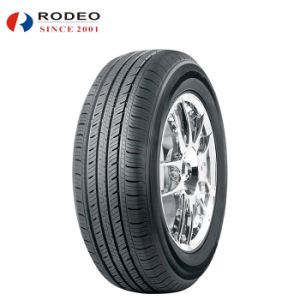 High Quality Goodride/ Westlake Brand PCR Tires RP18 pictures & photos