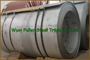Raw Material AISI 316L Hot Rolled Sheet Coil pictures & photos