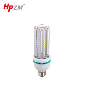 3u Tube Corn Lamp LED Light pictures & photos